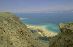 dead sea excursions.jpg