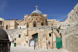 excursions holy place cyprus.jpg